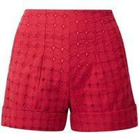 CULT GAIA TROUSERS Shorts Women on YOOX.COM