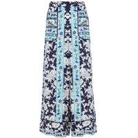 CAMILLA TROUSERS Casual trousers Women on YOOX.COM
