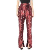 PREEN by THORNTON BREGAZZI TROUSERS Casual trousers Women on YOOX.COM