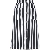 ONLY-SKIRTS-34-length-skirts-Women-