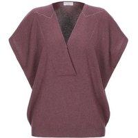 BRUNELLO CUCINELLI STRICKWAREN Pullover Damen on YOOX.COM