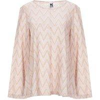 Missoni STRICKWAREN Pullover Damen on YOOX.COM
