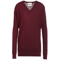 PLAN C KNITWEAR Jumpers Women on YOOX.COM