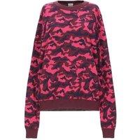 pinko STRICKWAREN Pullover Damen on YOOX.COM