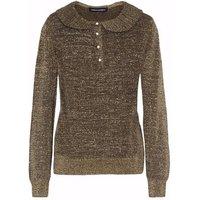 VANESSA SEWARD STRICKWAREN Pullover Damen on YOOX.COM