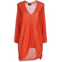 LIU •JO STRICKWAREN Pullover Damen on YOOX.COM