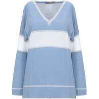 D.EXTERIOR KNITWEAR Jumpers Women on YOOX.COM