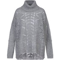 MARIA BELLENTANI KNITWEAR Turtlenecks Women on YOOX.COM