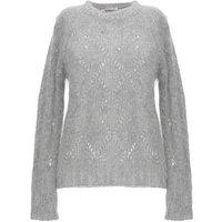 ROŸ ROGER'S STRICKWAREN Pullover Damen on YOOX.COM