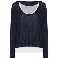 majestic filatures MAJESTIC FILATURES TOPS T-shirts Damen on YOOX.COM