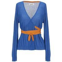 NIU KNITWEAR Cardigans Women on YOOX.COM