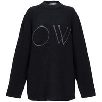 OFF-WHITEtm KNITWEAR Jumpers Women on YOOX.COM