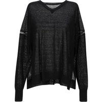ISABEL MARANT ETOILE KNITWEAR Jumpers Women on YOOX.COM