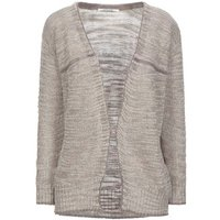 POMANDERE KNITWEAR Cardigans Women on YOOX.COM