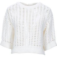 SONIA RYKIEL KNITWEAR Jumpers Women on YOOX.COM