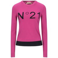 Ndeg21 KNITWEAR Jumpers Women on YOOX.COM