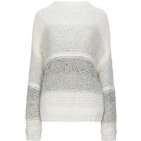 MAIAMI KNITWEAR Turtlenecks Women on YOOX.COM