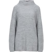 LIU *JO KNITWEAR Turtlenecks Women on YOOX.COM