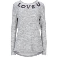 THE HIP TEE KNITWEAR Jumpers Women on YOOX.COM
