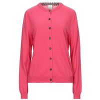 PAUL-SMITH-KNITWEAR-Cardigans-Women-