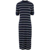 LACOSTE L!VE DRESSES Knee-length dresses Women on YOOX.COM