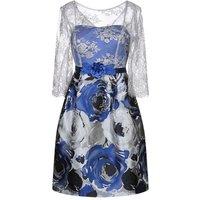 SN SONIA PENA DRESSES Knee-length dresses Women on YOOX.COM