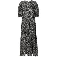 FREE PEOPLE DRESSES 3/4 length dresses Women on YOOX.COM