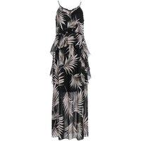I BLUES DRESSES Long dresses Women on YOOX.COM