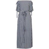 HUGO HUGO BOSS DRESSES 3/4 length dresses Women on YOOX.COM