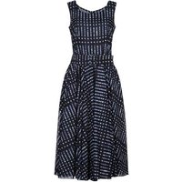 SAMANTHA SUNG DRESSES 3/4 length dresses Women on YOOX.COM