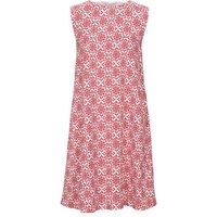 MARELLA SPORT DRESSES Short dresses Women on YOOX.COM