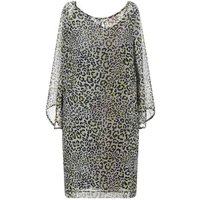 FLOOR DRESSES Short dresses Women on YOOX.COM