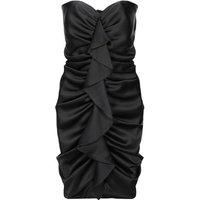 MATILDE COUTURE DRESSES Short dresses Women on YOOX.COM