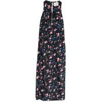 RUE*8ISQUIT DRESSES Long dresses Women on YOOX.COM