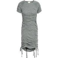 CINQ A SEPT DRESSES Short dresses Women on YOOX.COM