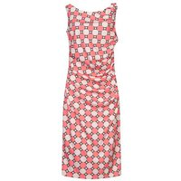 ALESSANDRO DELL'ACQUA DRESSES Knee-length dresses Women on YOOX.COM