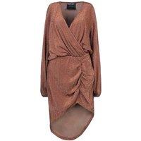 KOSTUMNo1 GENYAL! DRESSES Short dresses Women on YOOX.COM