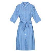 RUE*8ISQUIT DRESSES Knee-length dresses Women on YOOX.COM