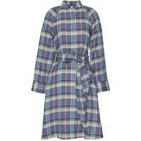 8 by YOOX DRESSES Knee-length dresses Women on YOOX.COM