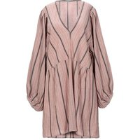 RUE*8ISQUIT DRESSES Short dresses Women on YOOX.COM