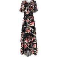 MARTA STUDIO DRESSES Long dresses Women on YOOX.COM