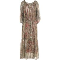 MES DEMOISELLES DRESSES 3/4 length dresses Women on YOOX.COM