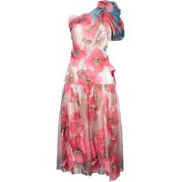 PETER PILOTTO DRESSES Long dresses Women on YOOX.COM