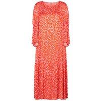 SFIZIO DRESSES 3/4 length dresses Women on YOOX.COM