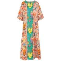 RIANNA + NINA DRESSES Long dresses Women on YOOX.COM
