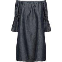 SUOLI DRESSES Short dresses Women on YOOX.COM
