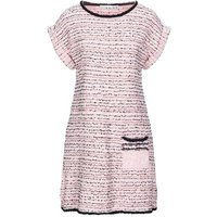20.52 DRESSES Short dresses Women on YOOX.COM