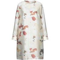 CACHAREL DRESSES Knee-length dresses Women on YOOX.COM