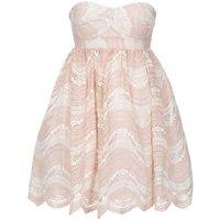 LES BOURDELLES DES GARCONS DRESSES Short dresses Women on YOOX.COM