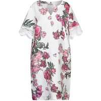 TERRE DEL VENTO DRESSES Knee-length dresses Women on YOOX.COM